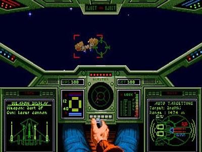 wing-commander.jpg